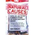 naturalcauses
