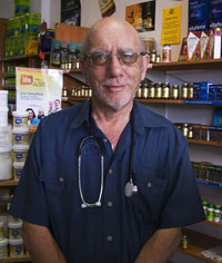 Dr-Neil-Burman