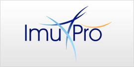 imupro-logo