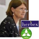 regan-hpa-herbex