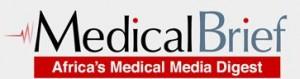 MedicalBrief
