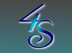 S4_Slimming_Pills