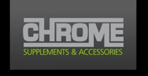 Chrome Shop