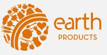 EarthProducts